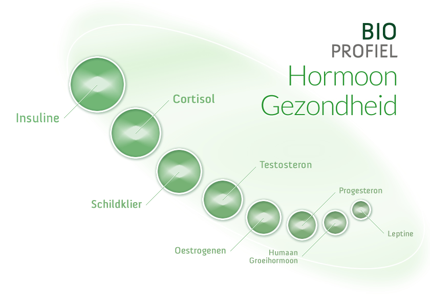Bioprofiel.nl_design_visual_Hormoon_Gezondheid_r01